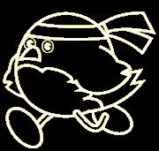 altkbird