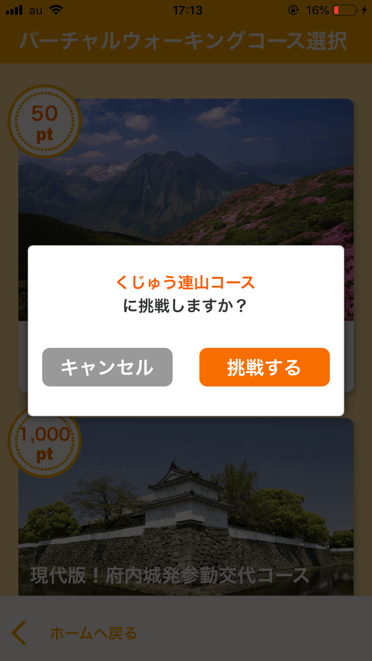virtual_2